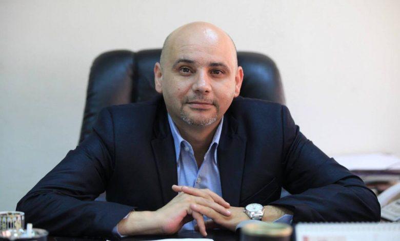 صورة الأمير علي بن الحسين .. محطات مضيئة لجهود دعمت حقوق الشباب والشابات