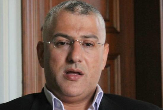 صورة تواطؤ اقتصادي على الأردن