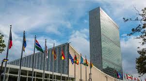 صورة الامم المتحدة : 120 مليون شخص وقعوا في براثن الفقر بسبب كورونا