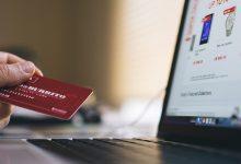 صورة كيف استخدم محتالون Amazon للاستيلاء على 27 مليون دولار من الأميركيين؟