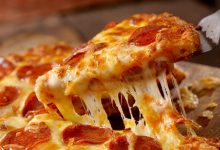صورة ضررها كبير … تجنبوا هذا النوع من البيتزا