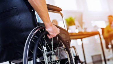 صورة يوم صحي خاص بذوي الإعاقة في الأغوار الجنوبية