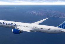 صورة تدشين خط طيران جديد بين عمان و العاصمة واشنطن